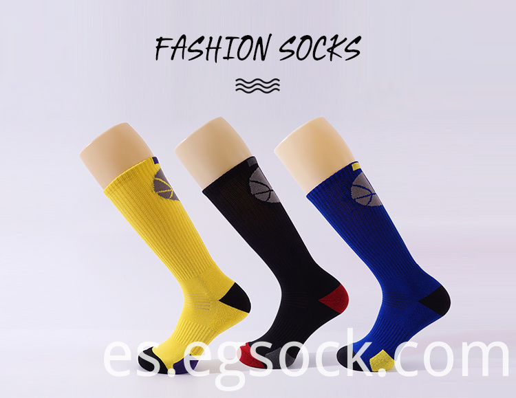 Running Compression Moisture Wicking Socks